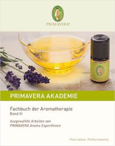 Fachbuch der Aromatherapie III