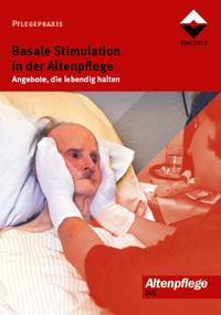 Lehrfilm – Basale Stimulation in der Altenpflege