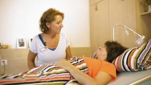 5-Altenpflege-Beruhigende Waschung-Basale-Stimulation-Startbild